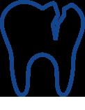 Odontoiatria estetica - Studio Dott. Stefano Pucci - Dentista Firenze